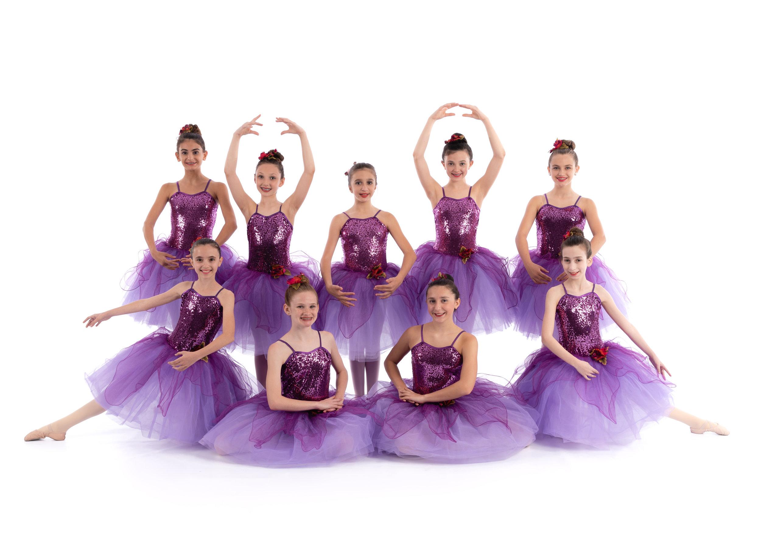_H_Ballet_3-1.jpg