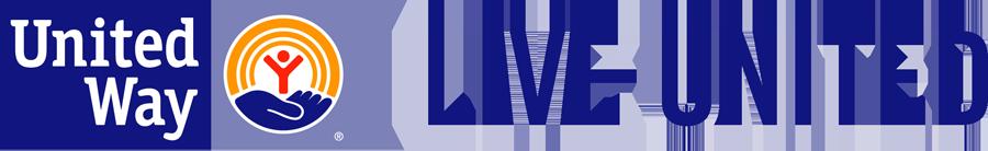 The United Way Logo