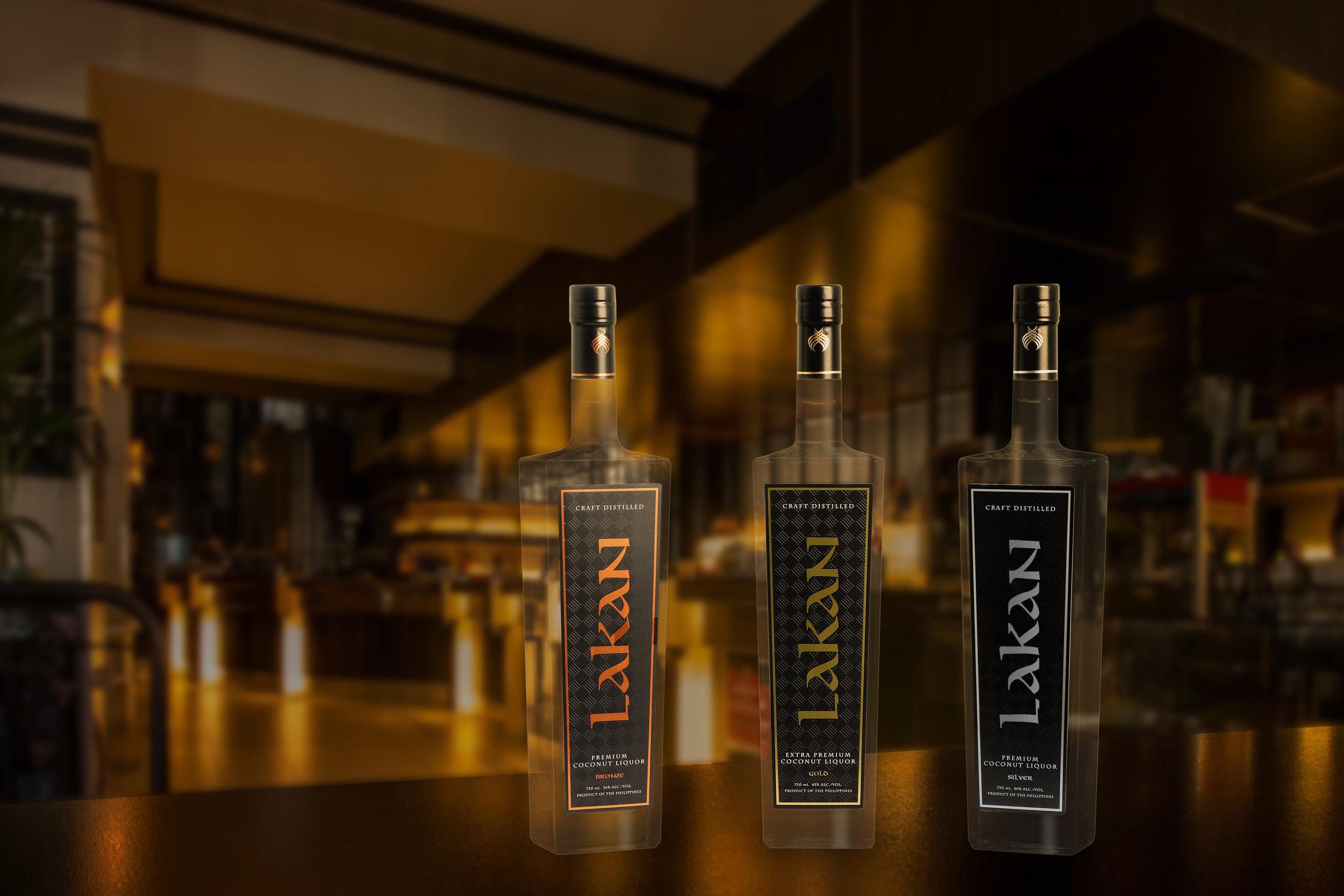 Bottles - Bar 062119.jpg