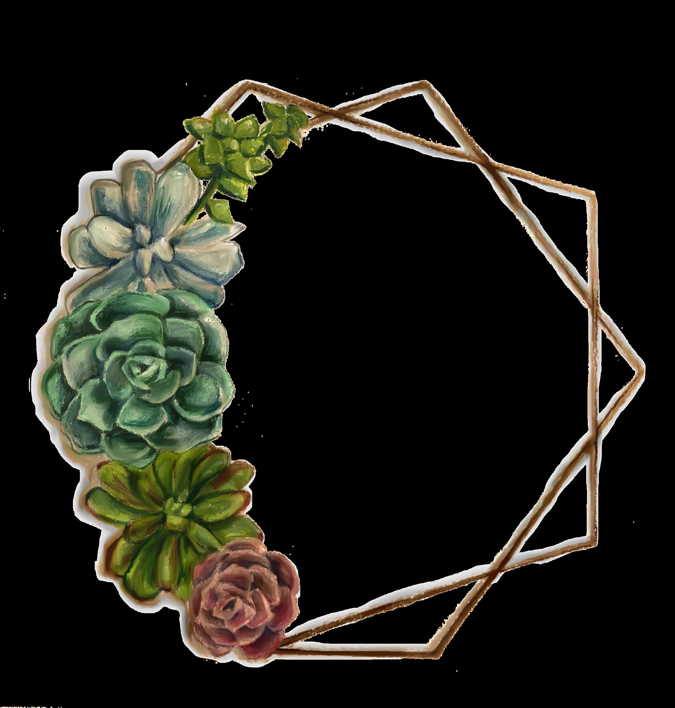 empty succulent wreath A bold.png