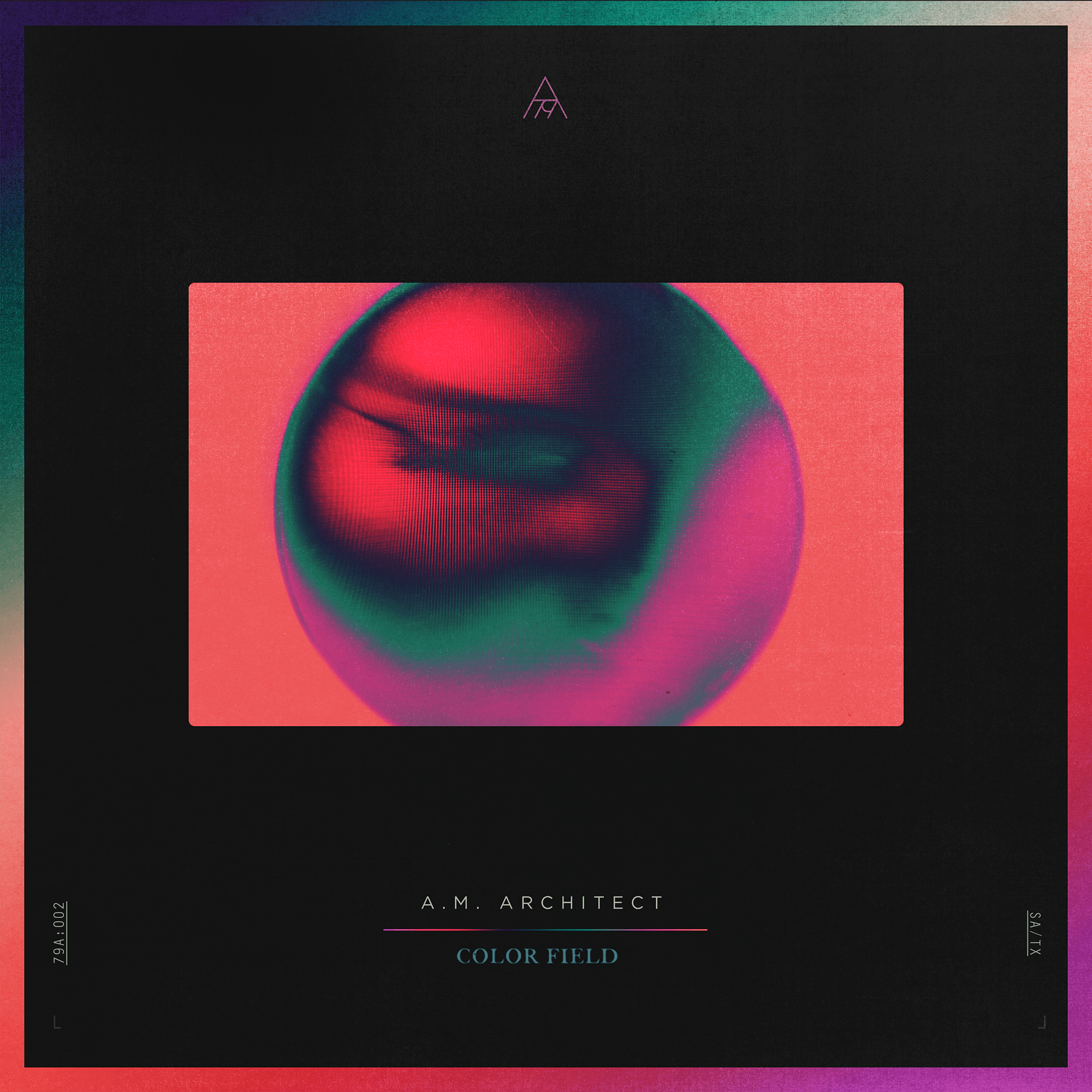 AM Color Field Cover_sml.png