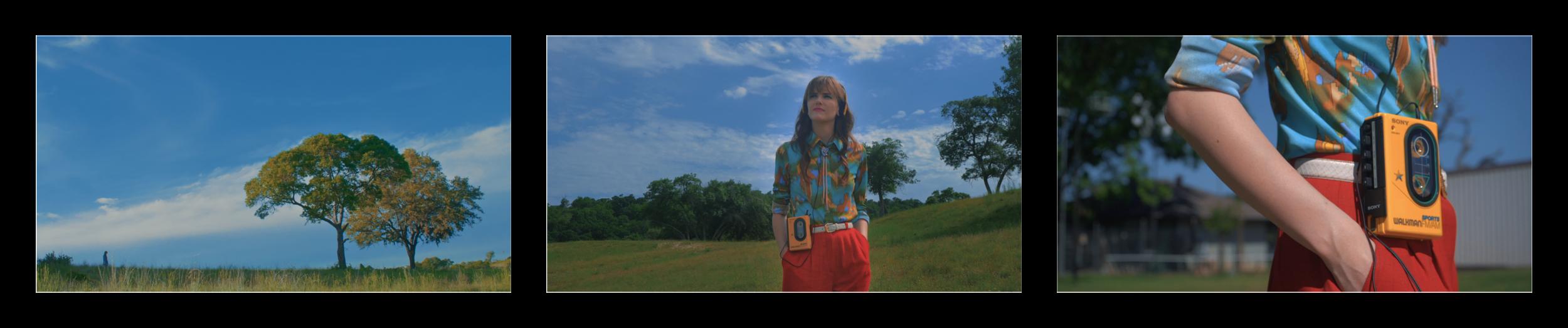 Color-Field-Frames-030.png