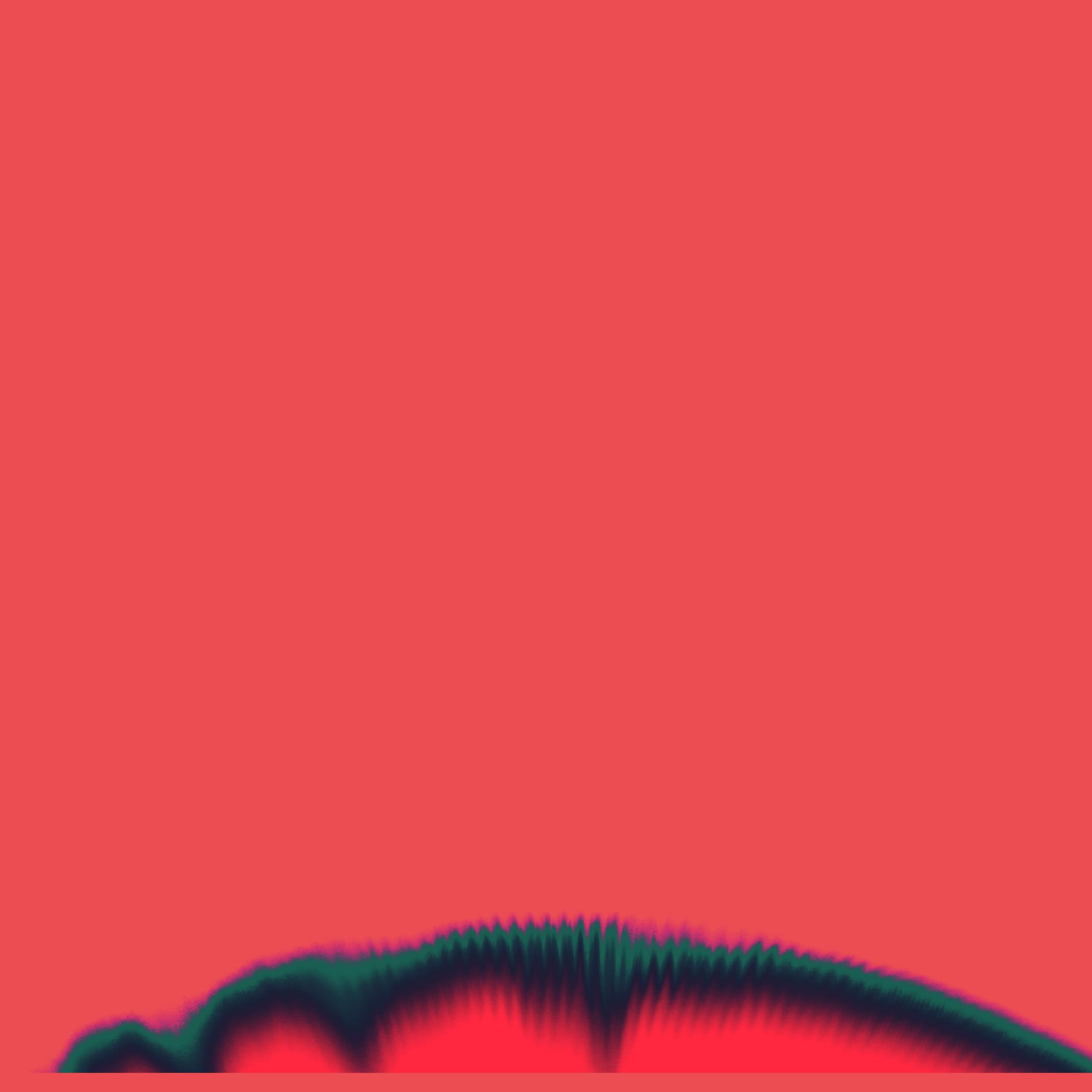 BACK_ColorField_AlbumArt.png