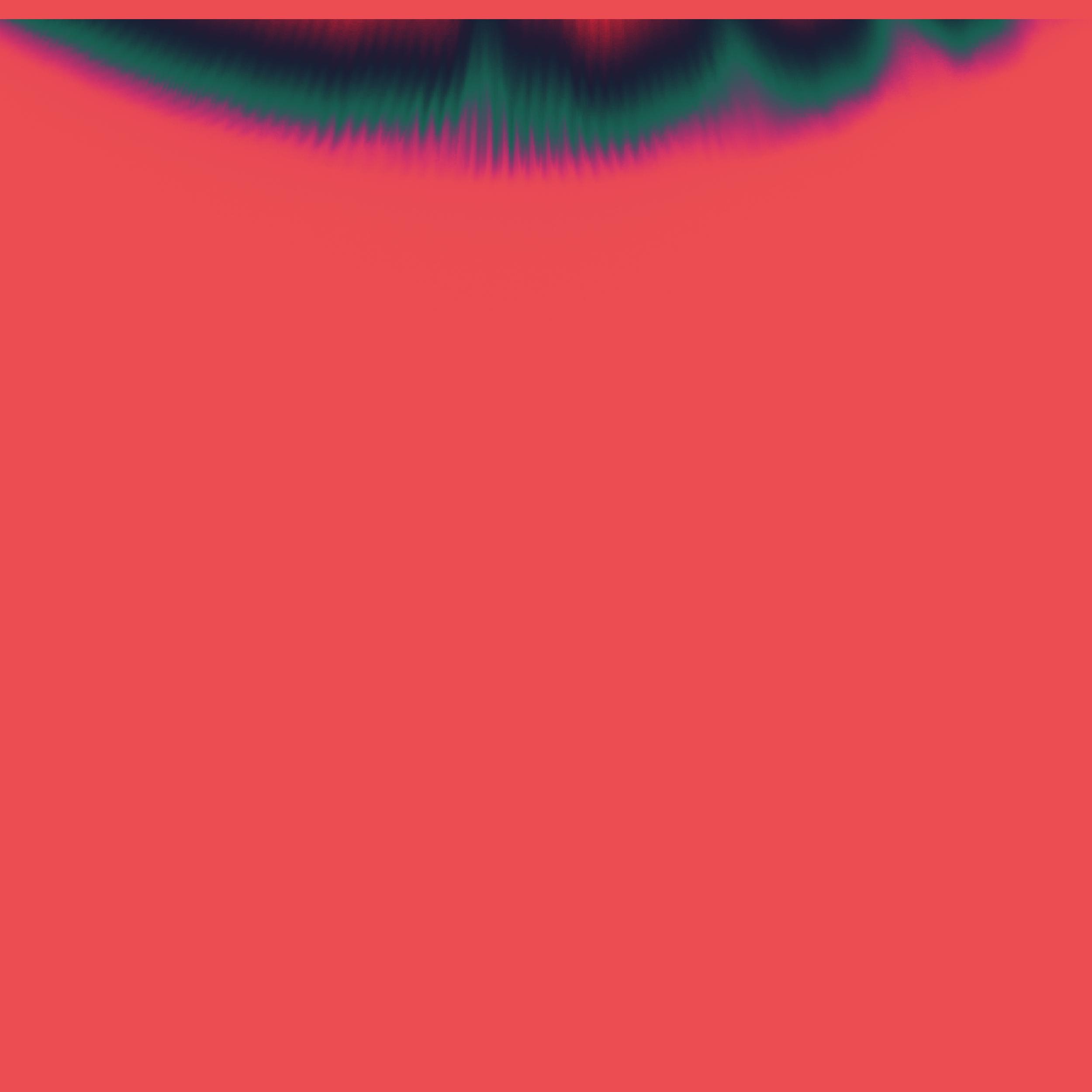 BACK_ColorField_AlbumArt alt.png