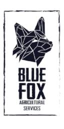 BFAS+Logo.jpg