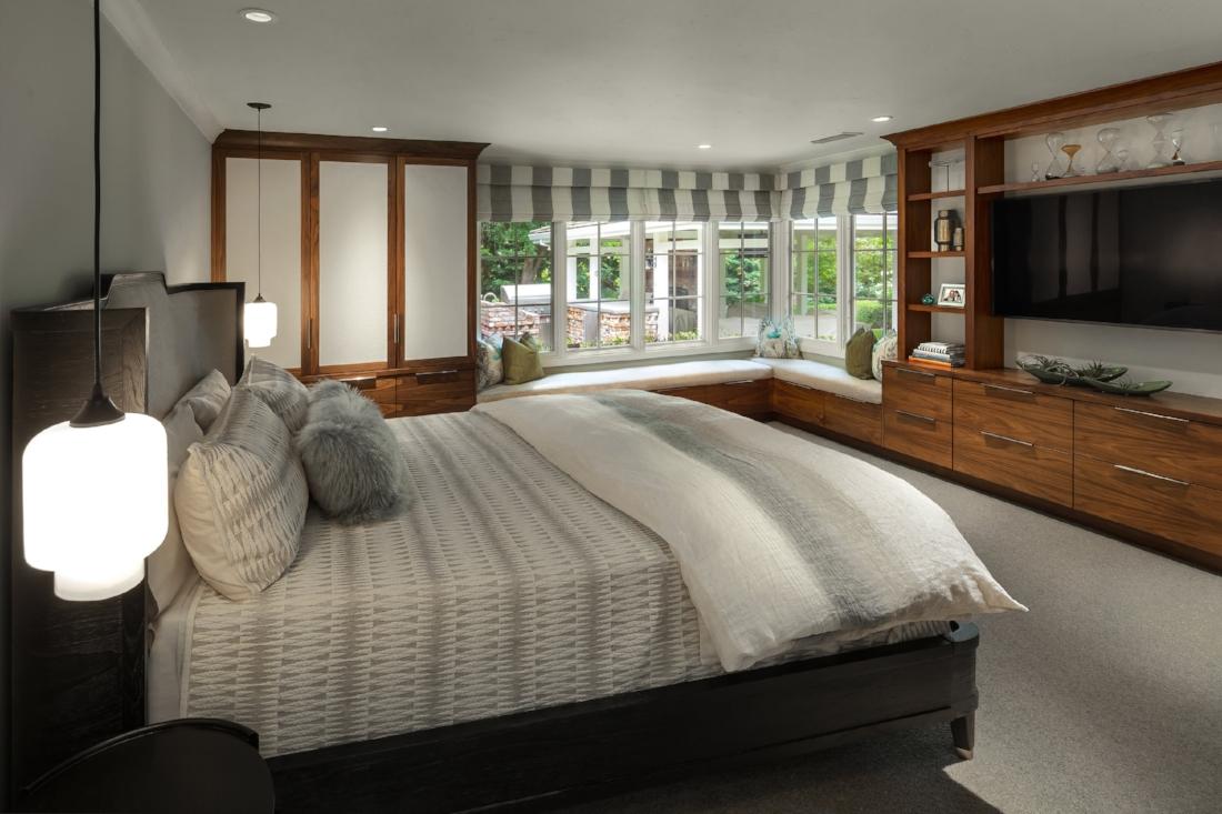 Bedroom02.jpg