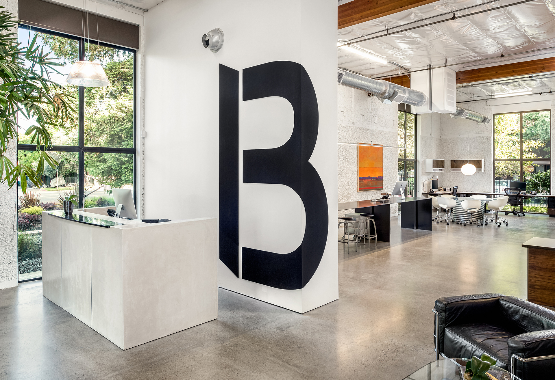 Benning-Design-Office-WEB-1.jpg