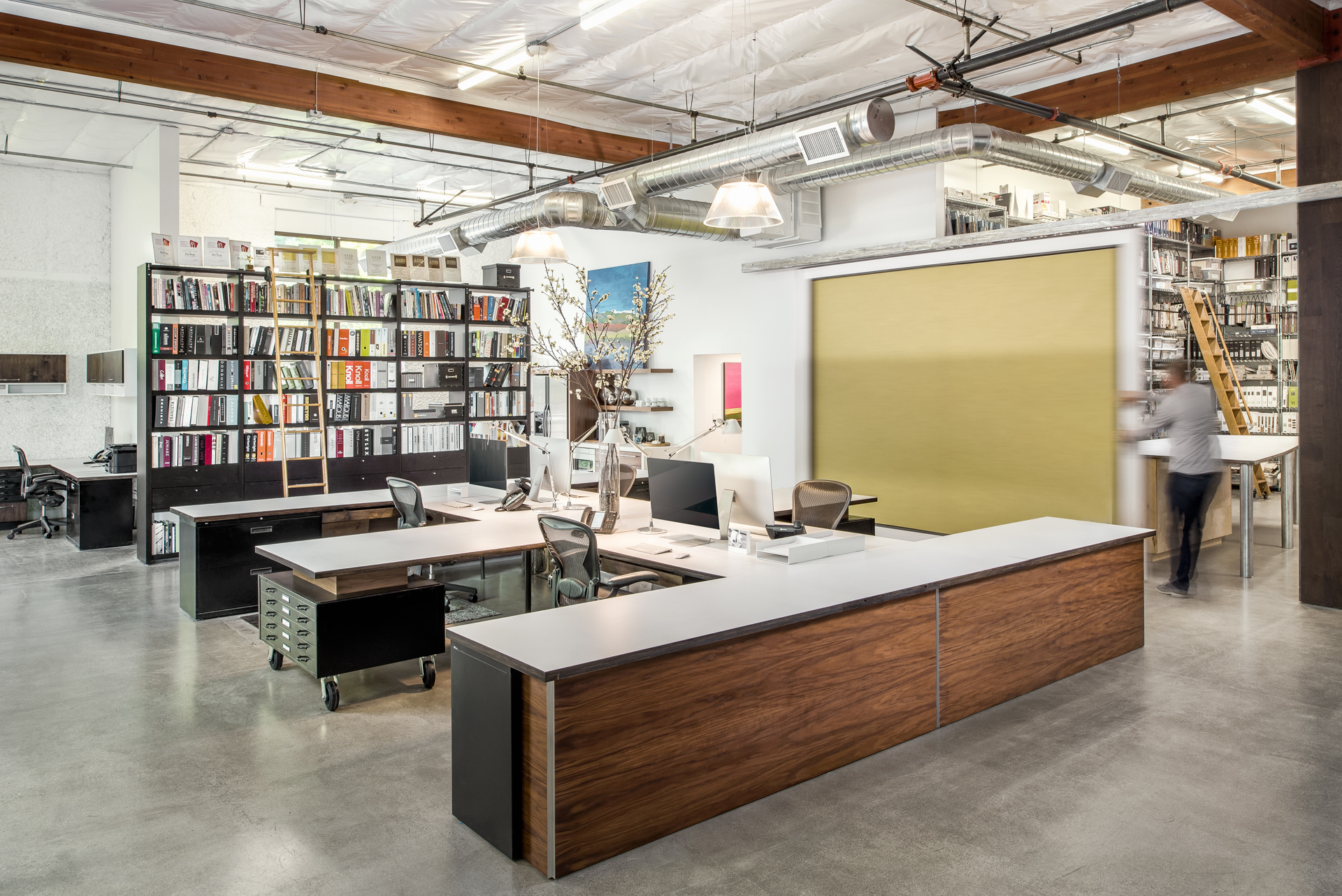 Benning-Design-Office-WEB-5.jpg
