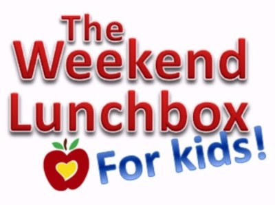 Weekend Lunchbox for Kids!.jpg