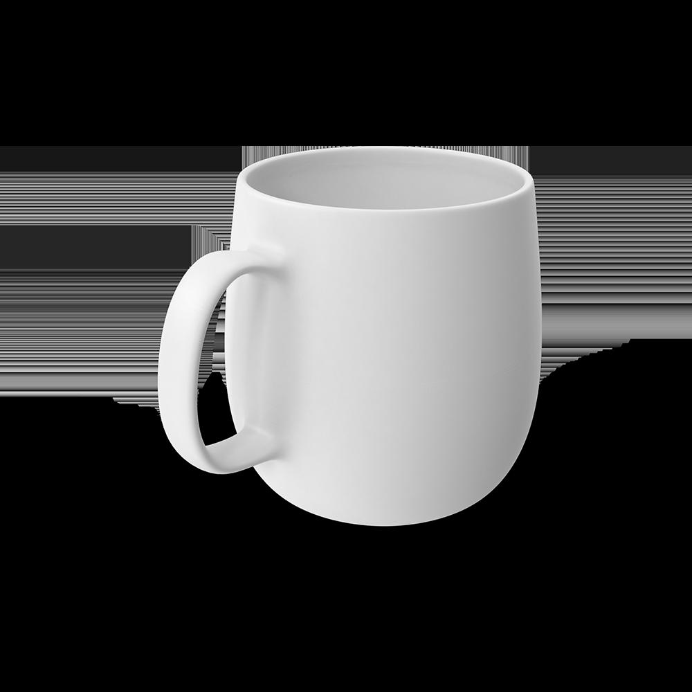 coffeemug2.png