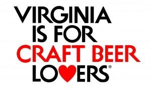 Craft Beer Va.jpg
