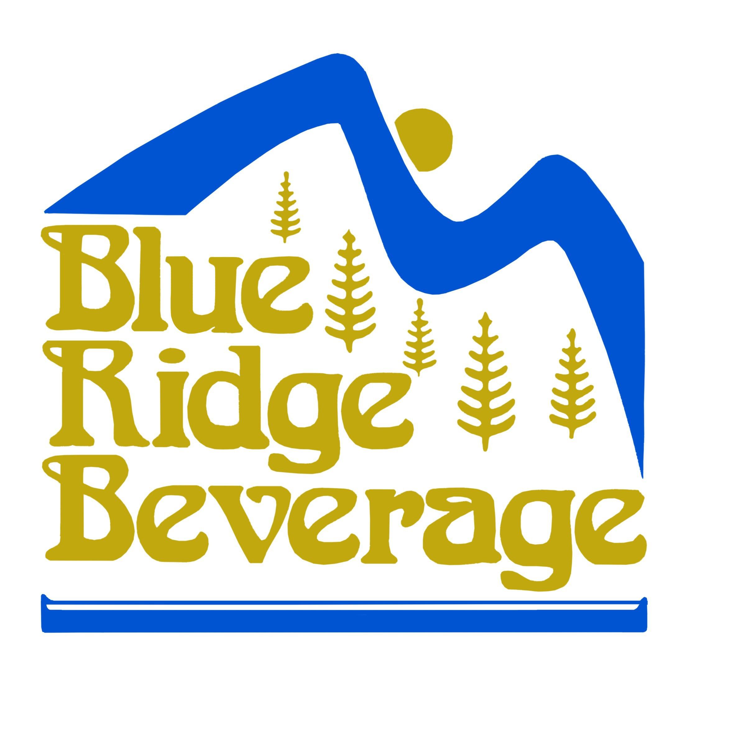 blue-ridge-beverage.jpg