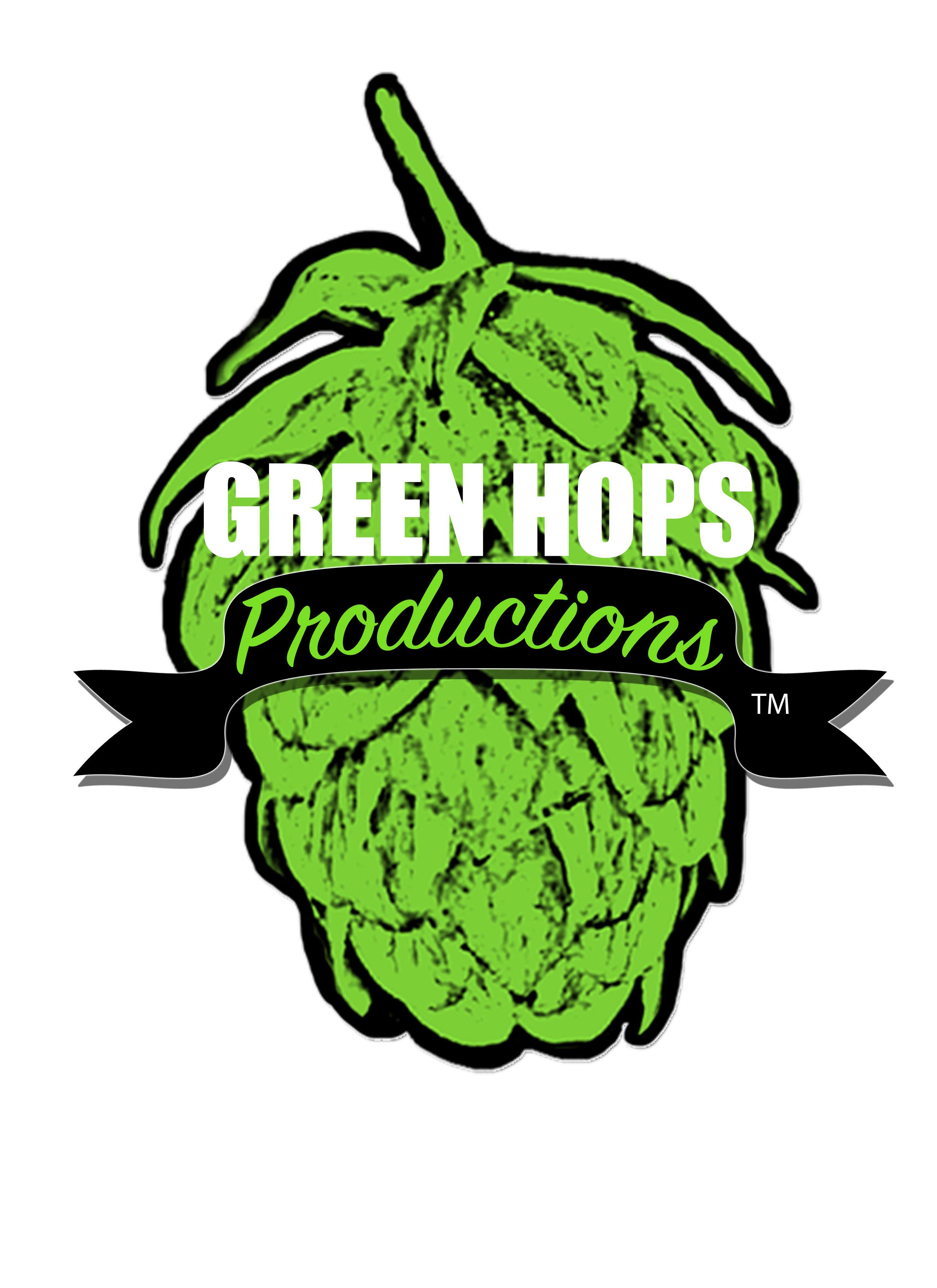 greenhopslogo.jpg