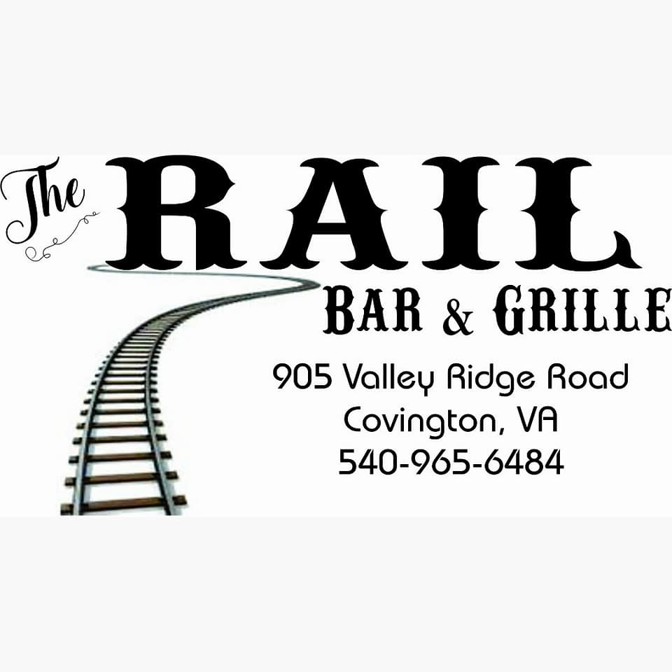 The Rail Covington.jpg