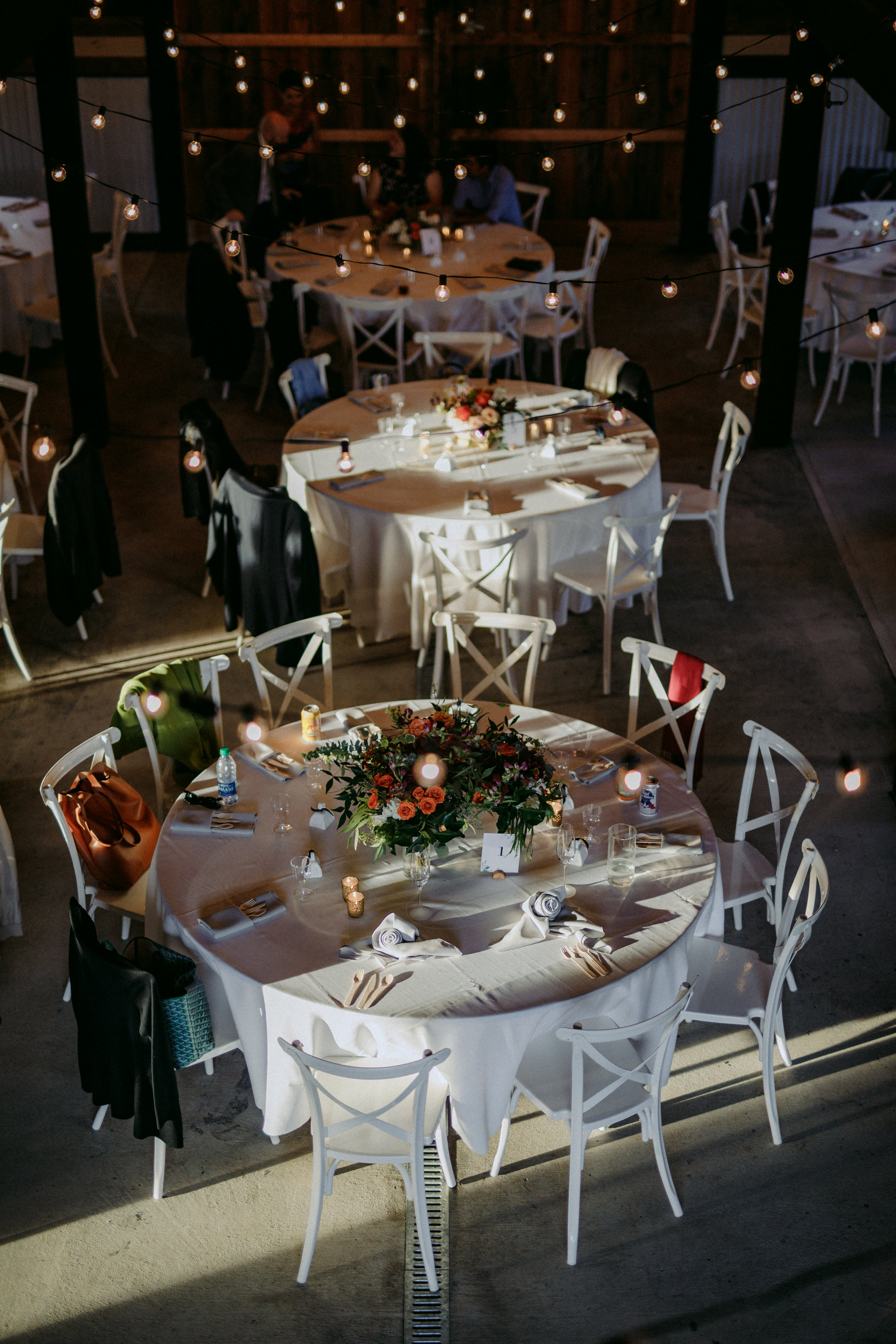 virginia_wedding_photographer-205.jpg