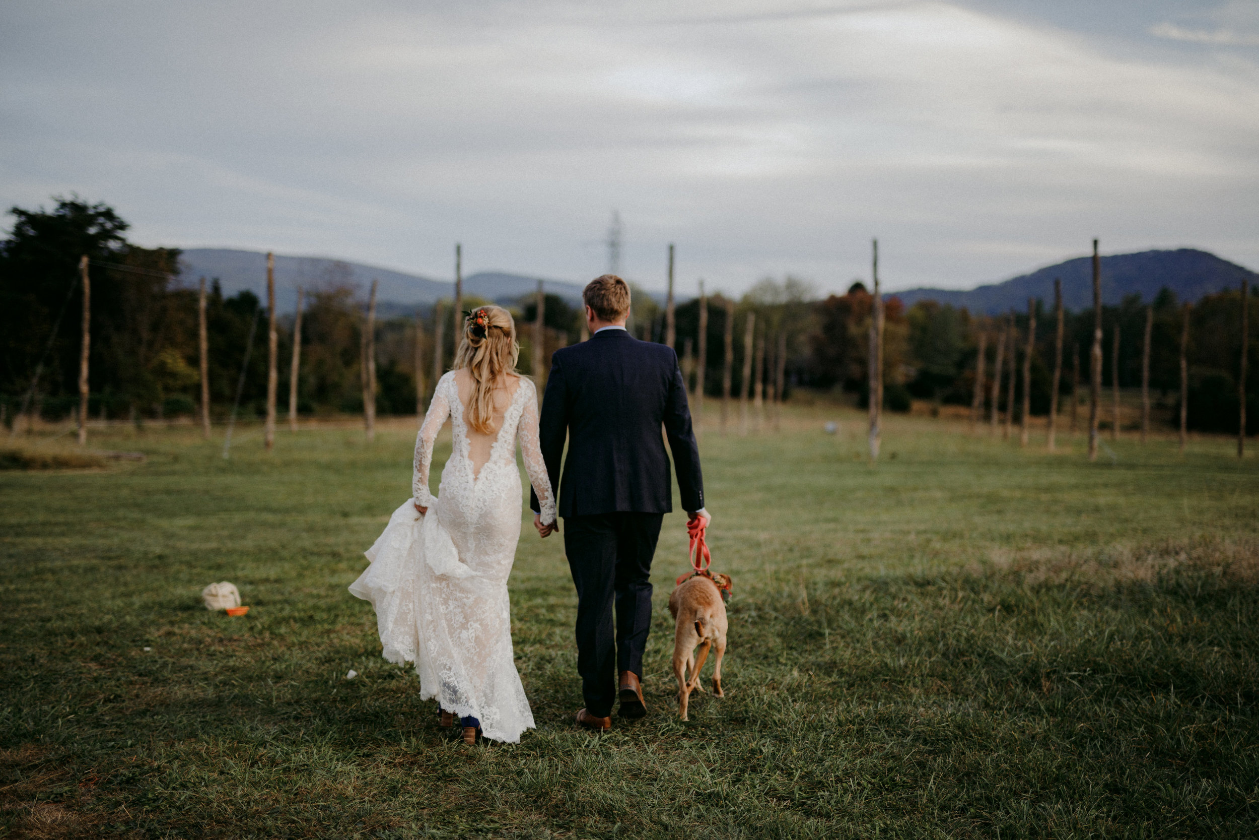 virginia_wedding_photographer-222.jpg