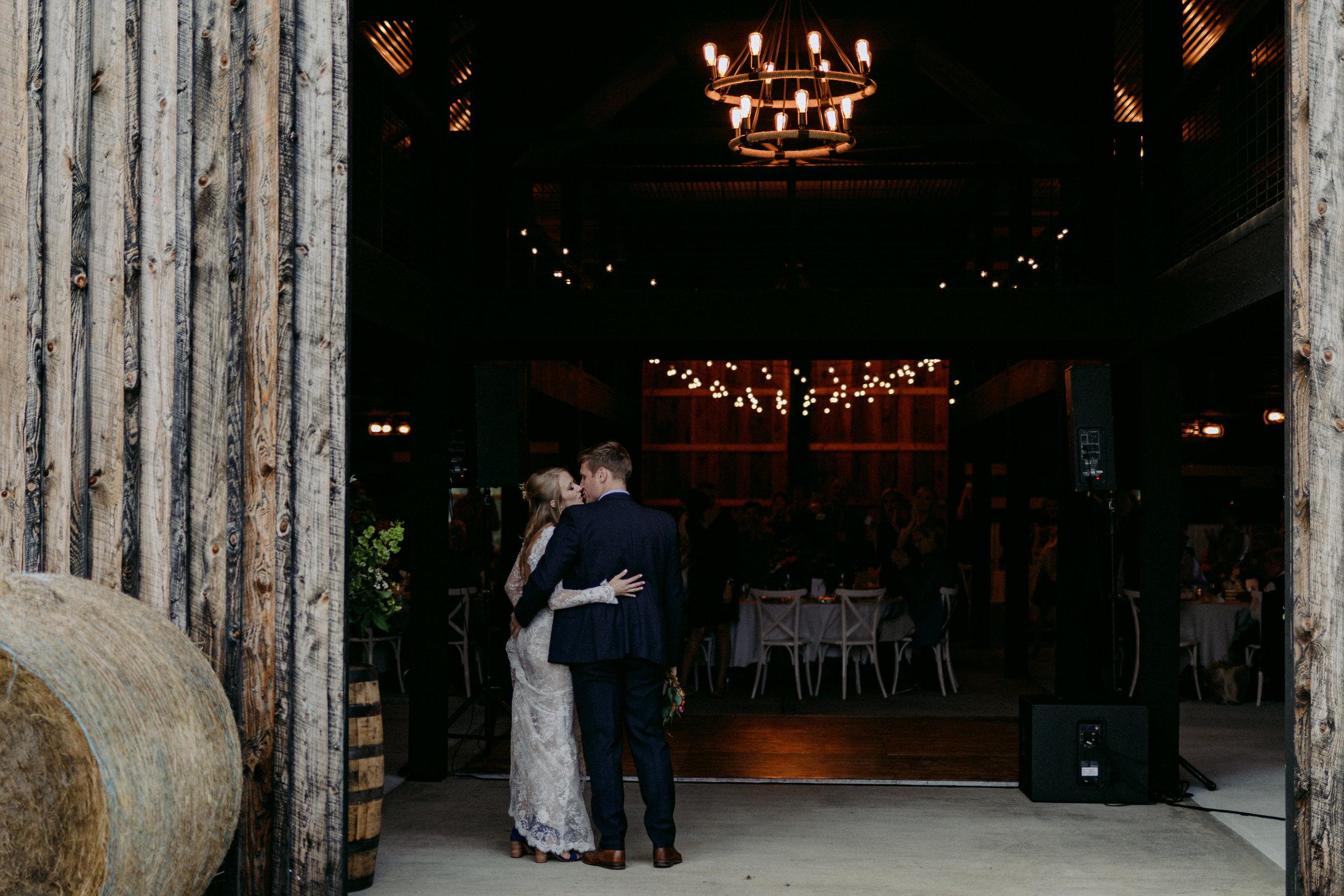 virginia_wedding_photographer-297.jpg