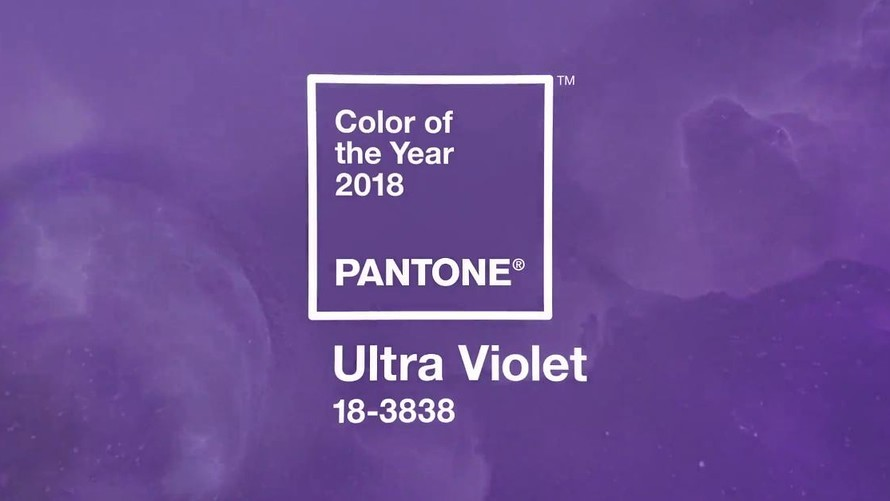 Pantone Color 2018.jpg
