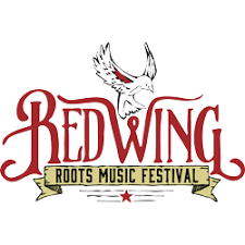 Red Wing Roots Festival Logo.png