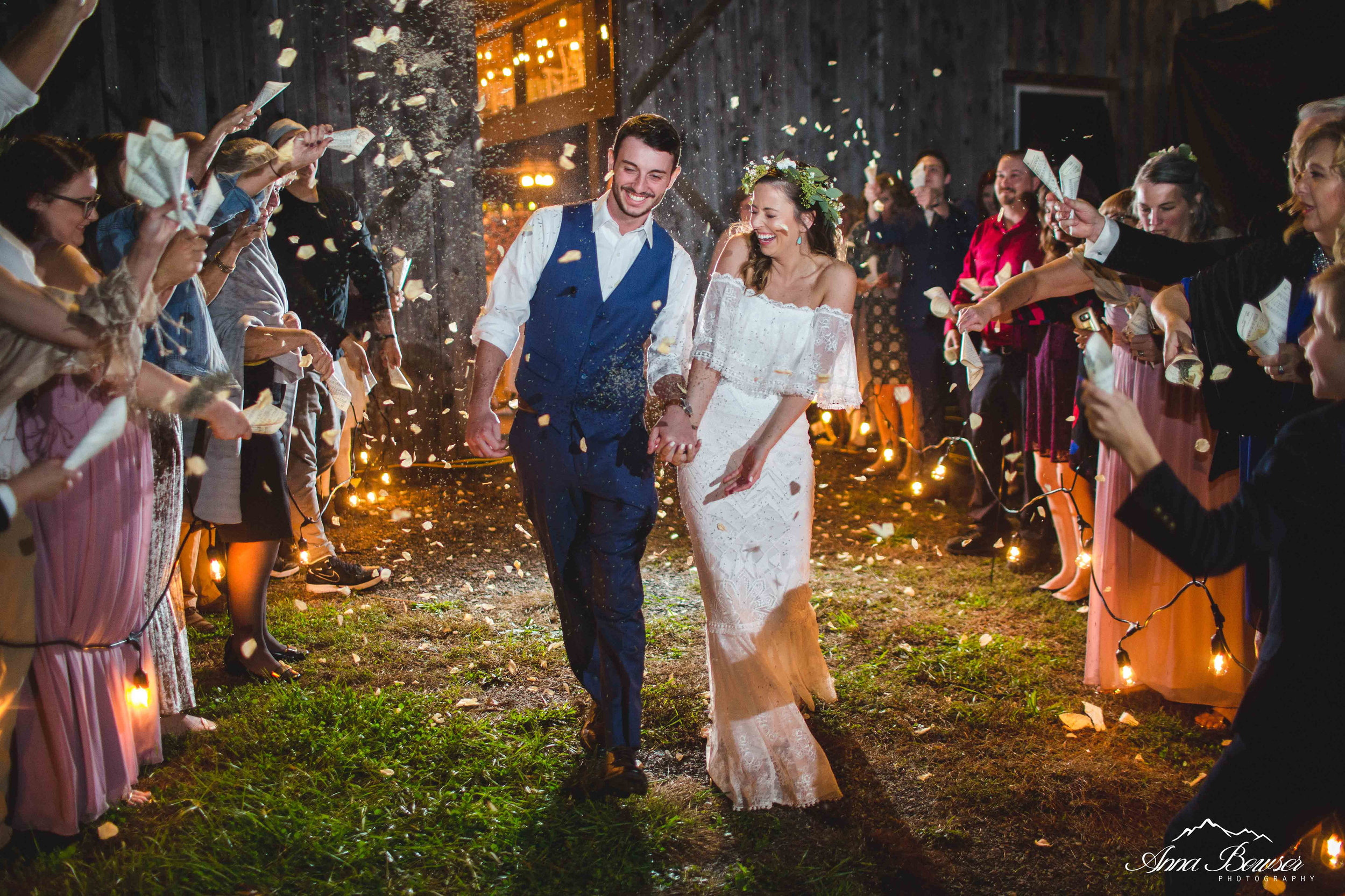 braeloch-wedding-photographer-105.jpg