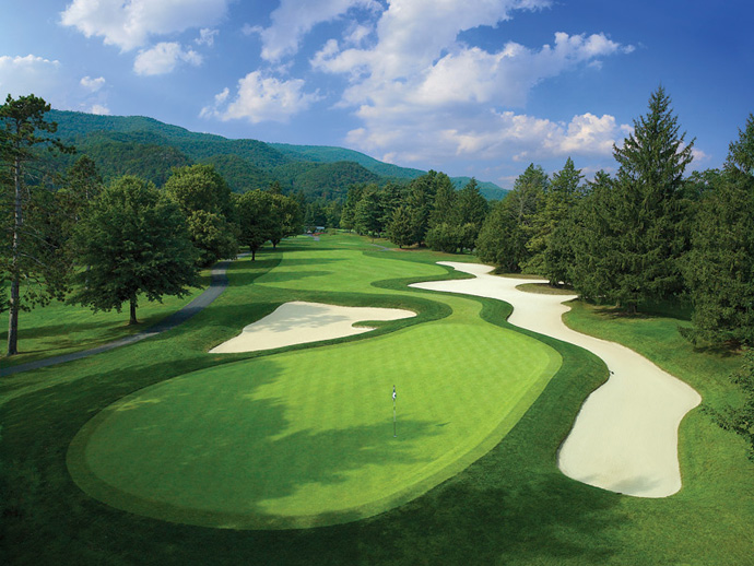 Greenbrier Course 2.jpg