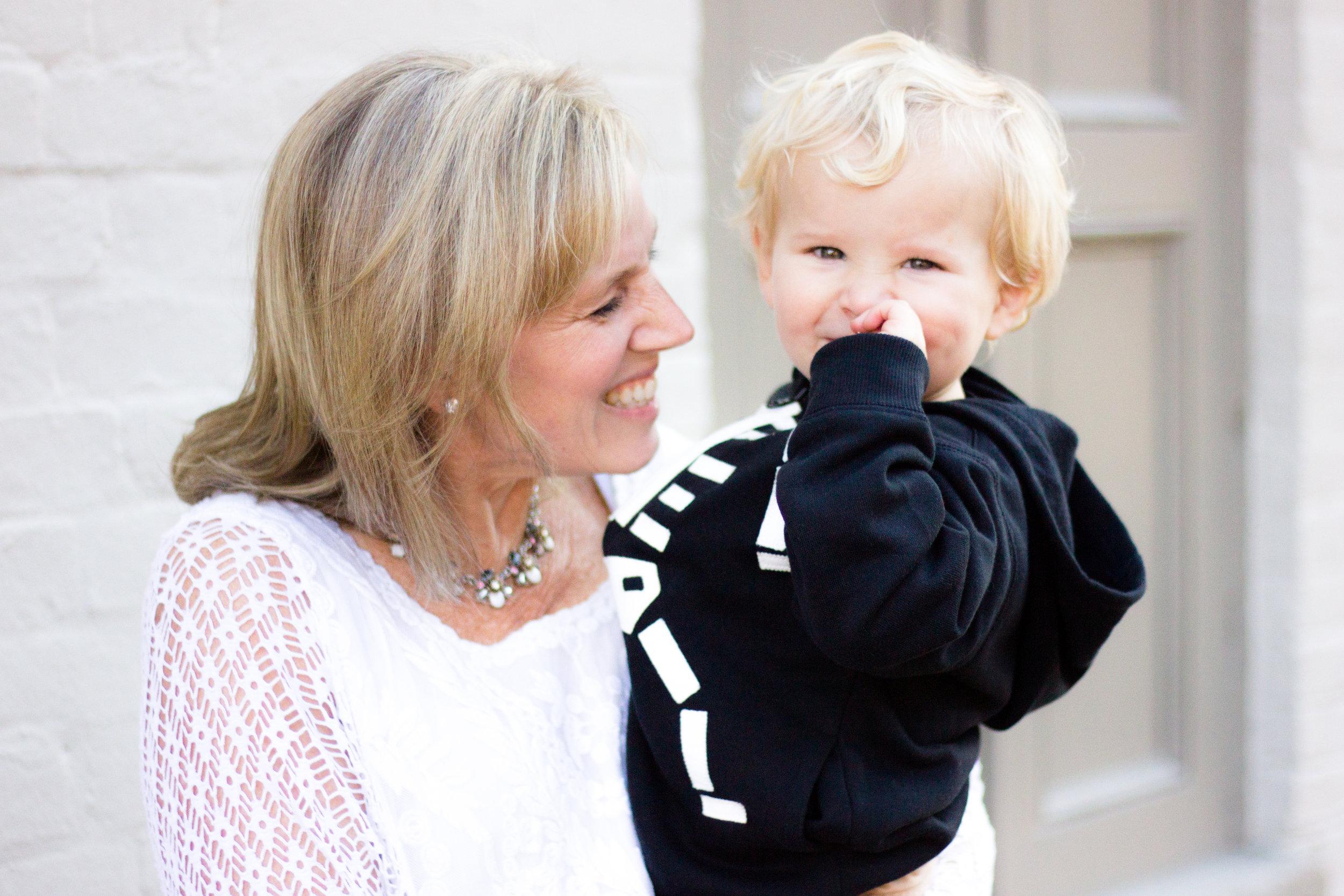 jeanette-engel-grandson.jpg