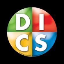 2016 CCI DISC Logo.png