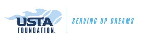 USTA Foundation.jpg
