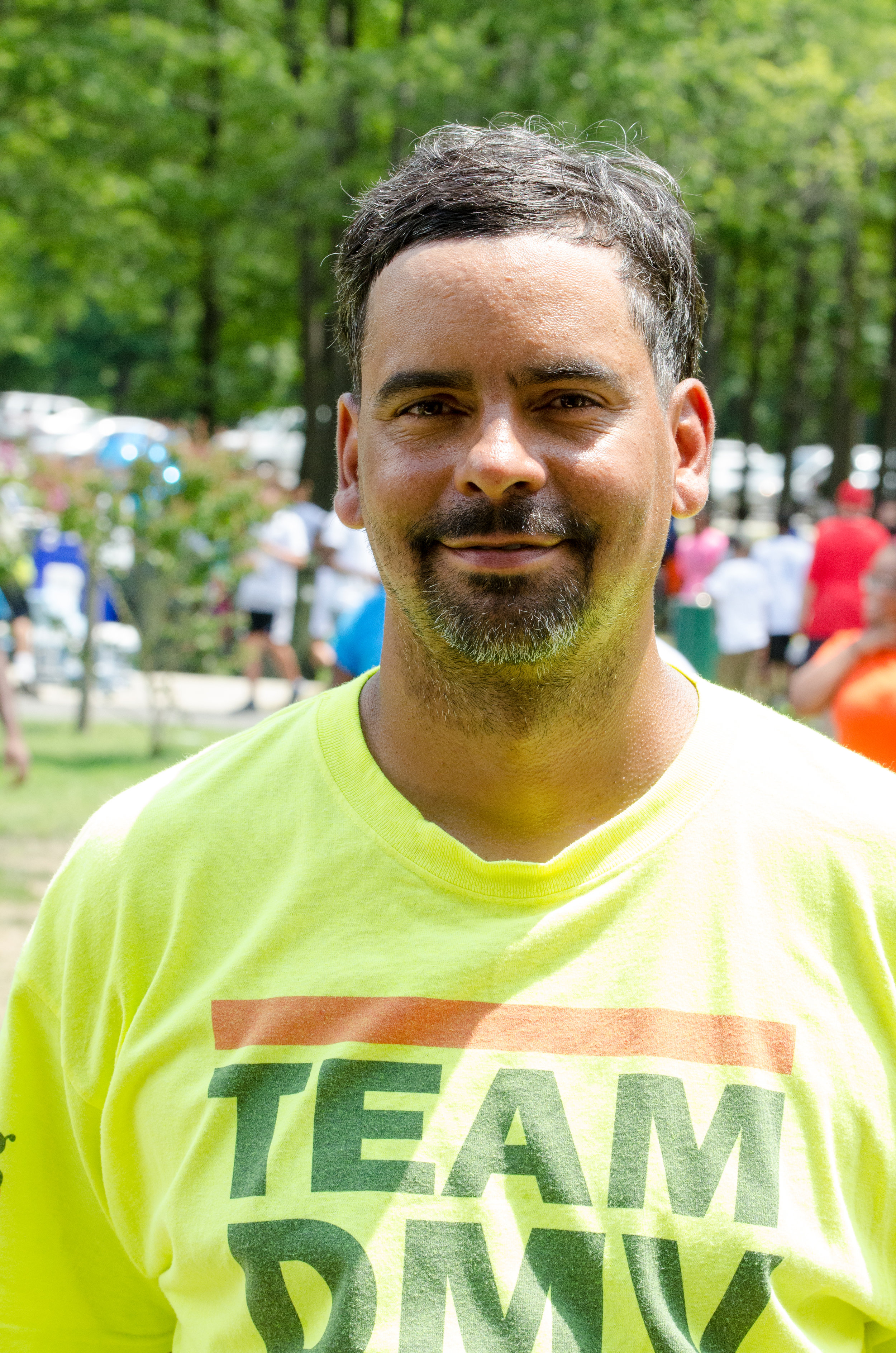 COACH MALCOLM - Malcolm Greene is a USTA Certified High Performance Tennis Coach, and a PTR & PTA Professional Certified Coach. He is currently the Head Coach for the Metropolitan Tennis and Education Group, a 4-Star Tennis Academy staff coach and the Head Coach at Saint Johns College High School. He played junior tennis and achieved a national ranking. He also played college tennis at North Carolina Central University where he was Team Captain and the #1 player. In 2014 Malcolm received the USTA Coach of the Year Award and the USTA MAS Tournament Director of the Year Award. As the JTT Coach for DC, he led the 2015, 14u Advanced JTT Team to a National Championship. Malcolm formerly taught elementary school for fifteen years, five of those years were spent in the DC public school system.
