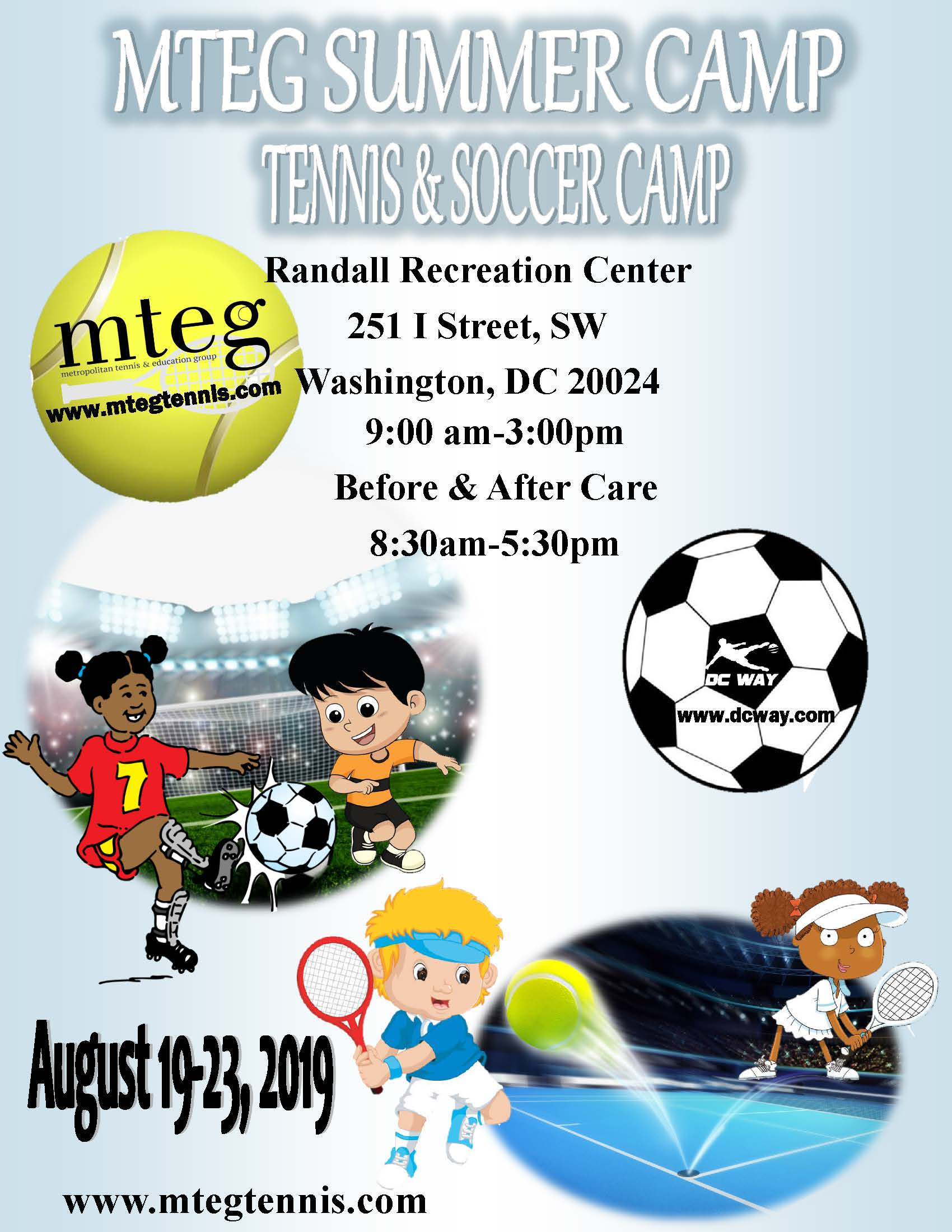TENNIS & SOCCER SUMMER CAMP 2.jpg