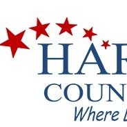 Haralson County Schools