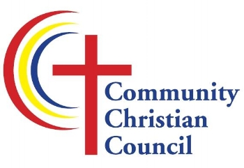 Community Christian Council