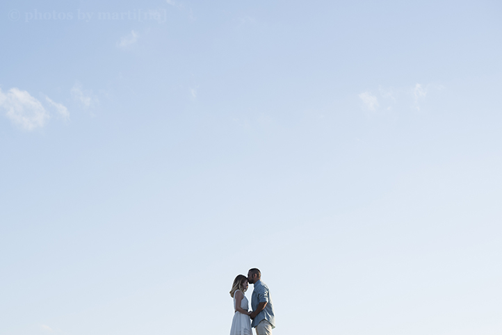 austin-engagement-photos-by-martina-mckinney-falls-1.jpg