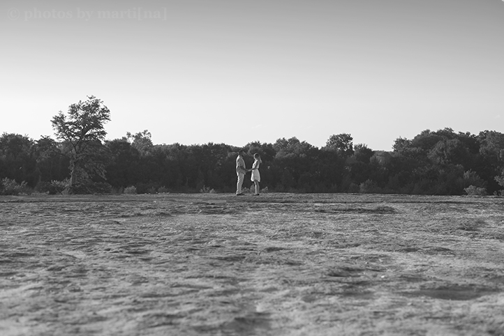 austin-engagement-photos-by-martina-mckinney-falls-2.jpg