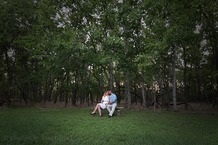 austin-engagement-photos-by-martina-mckinney-falls-15.jpg