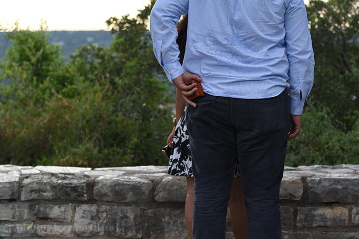 austin-wedding-proposal-covert-park-2.jpg