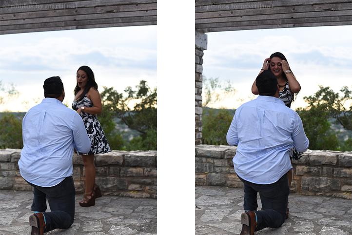 austin-wedding-proposal-covert-park-3.jpg