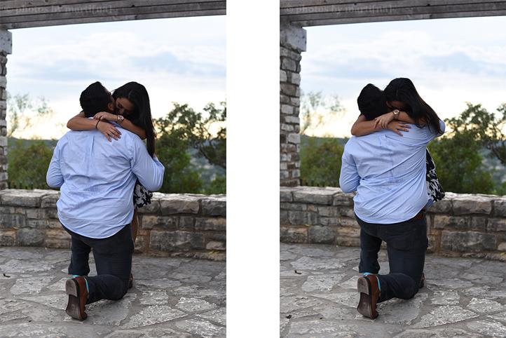 austin-wedding-proposal-covert-park-4.jpg
