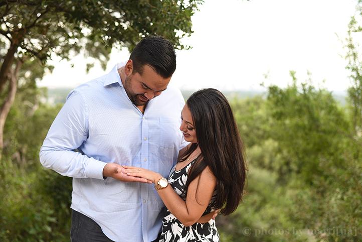 austin-wedding-proposal-covert-park-9.jpg