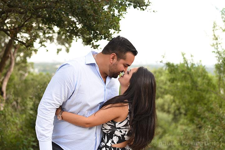 austin-wedding-proposal-covert-park-10.jpg