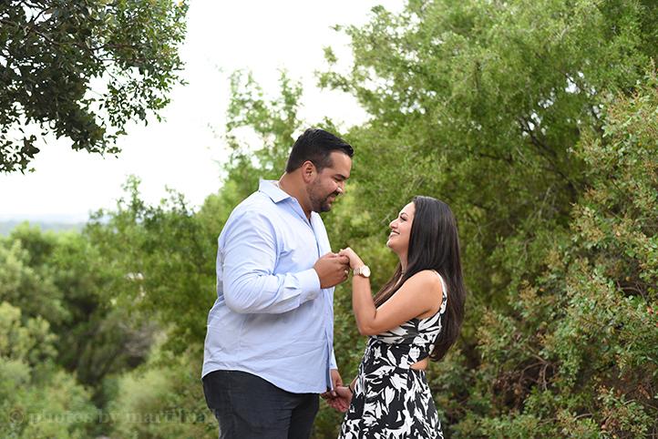 austin-wedding-proposal-covert-park-11.jpg