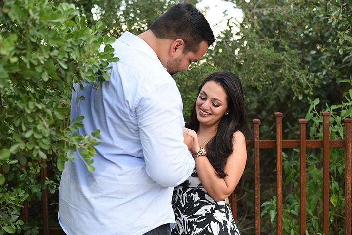 austin-wedding-proposal-covert-park-19.jpg
