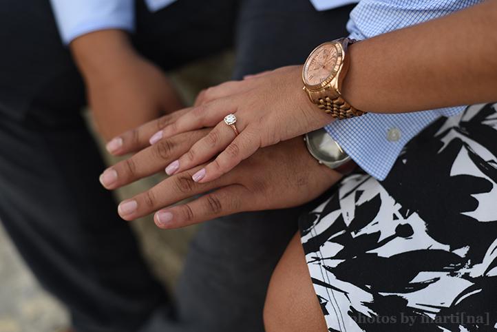 austin-wedding-proposal-covert-park-20.jpg