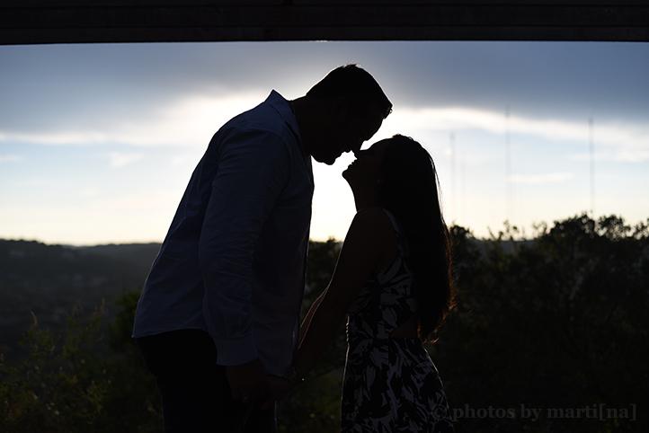 austin-wedding-proposal-covert-park-21.jpg