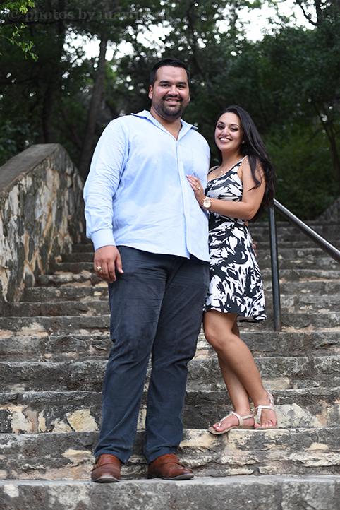 austin-wedding-proposal-covert-park-22.jpg