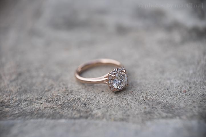 austin-wedding-proposal-covert-park-7.jpg