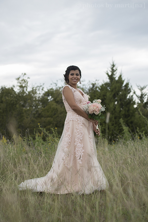 best-austin-wedding-photos-by-martina-11.jpg