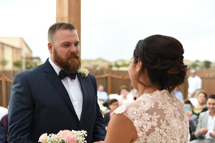 best-austin-wedding-photos-by-martina-24.jpg