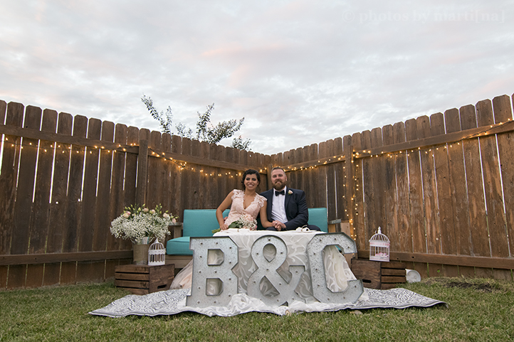 best-austin-wedding-photos-by-martina-30.jpg