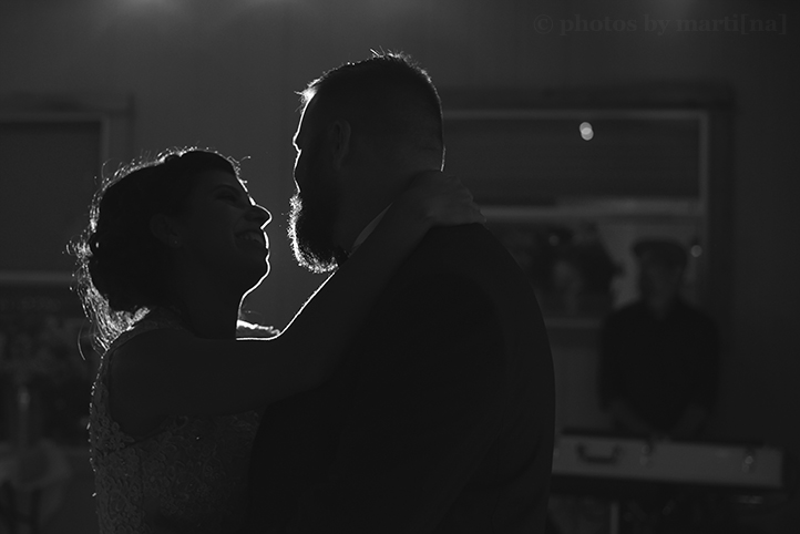 best-austin-wedding-photos-by-martina-33.jpg